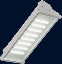 Купить светодиодный уличный прожектор ip65 в Тюмени