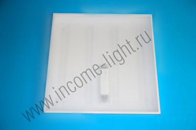 светодиодный светильник для офиса